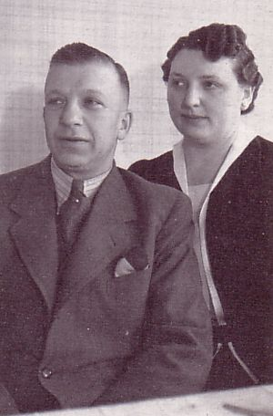 Rosa_und_erich_Marx_1938.jpg